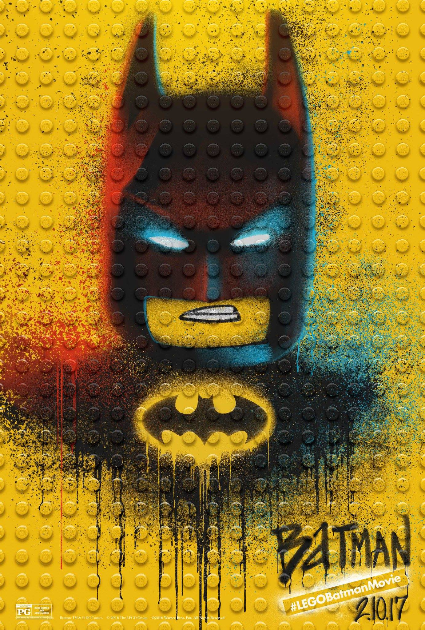 lego_batman_movie_p12.png