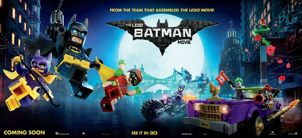 lego_batman_movie_p27.png