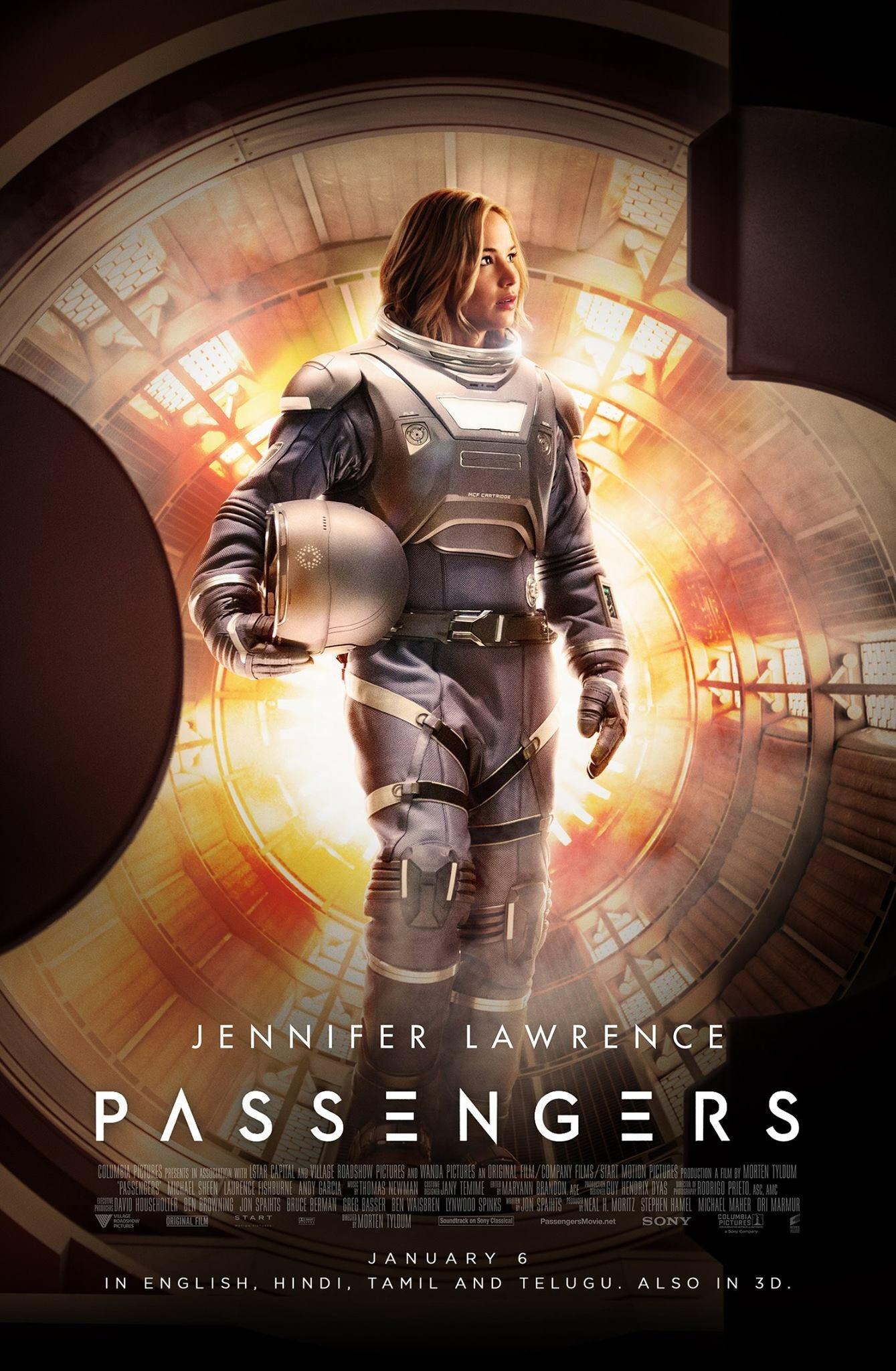 passengers_p6.png