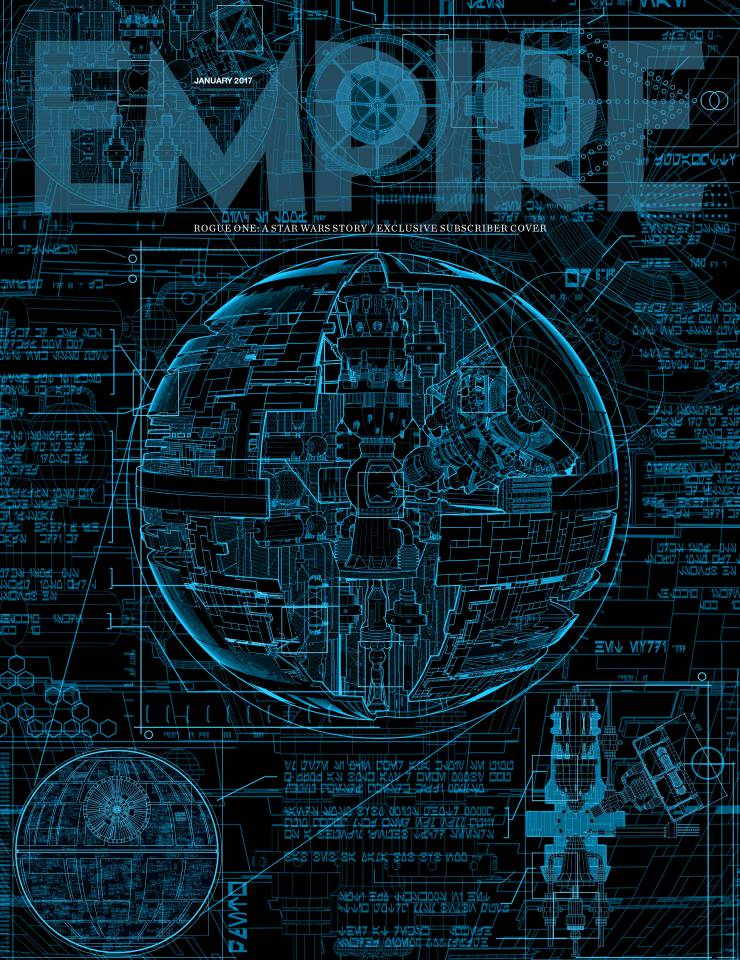 rogue_one_empire_cover.png