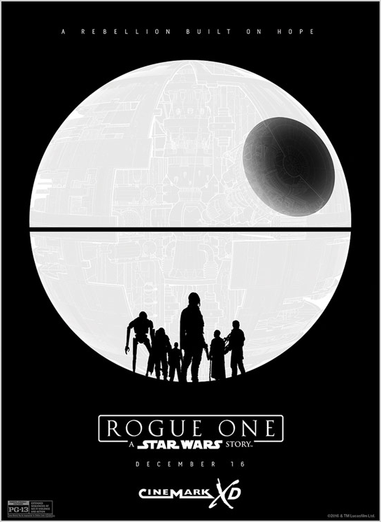 rogueone_p35.png