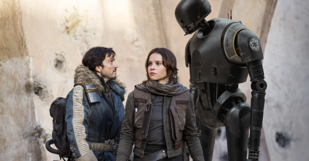 rogueone_pic08.png