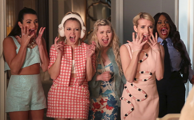 screamqueens_pic_620.jpg