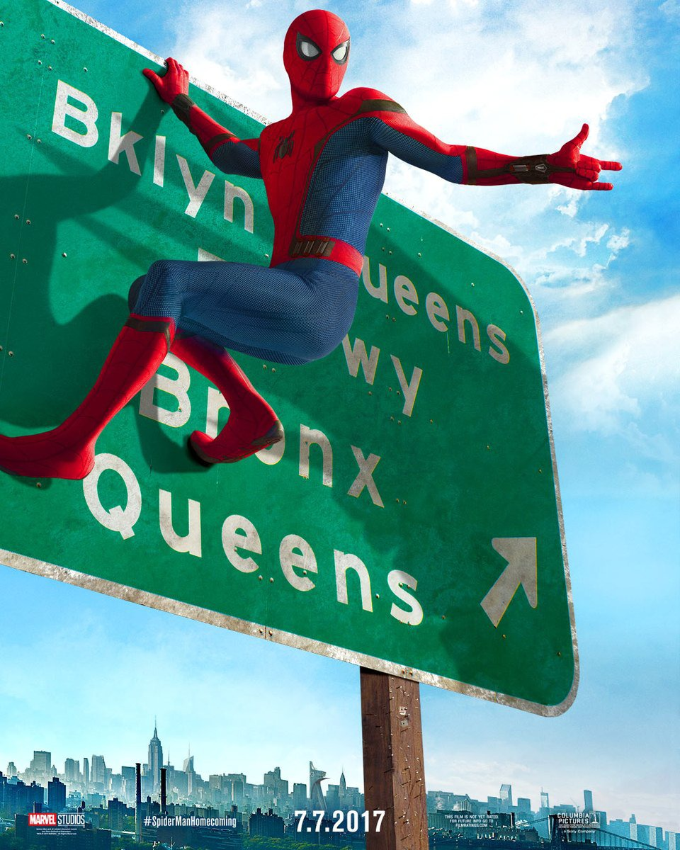 spidermanhomecoming_p3.png
