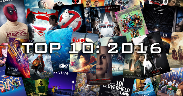 top10_2016.png