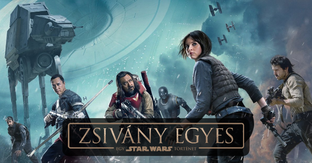 zsivanyegyes_banner_620.png