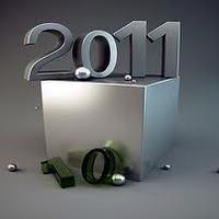 Mire figyeljenek a BusinessObjects felhasználók 2011-ben?