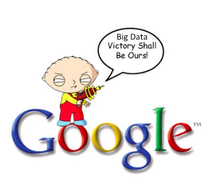 googlebd_stewie.png