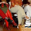Szomjas dedikálás a Vörösmartyn JÚNIUS 4-én SZOMBATON DÉLUTÁN 2 és 4 között