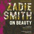 Zadie Smith: A szépségről - On Beauty