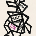 Eimear McBride: A Girl is a Half-Formed Thing