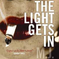 M. J. Hyland: How the Light Gets In