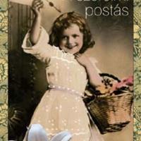 L. P. Hartley: A szerelmi postás - The Go-Between