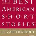 Elizabeth Strout (szerk.): The Best American Short Stories 2013