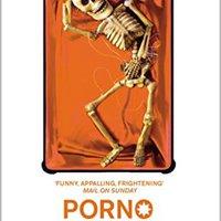 Irvine Welsh: Pornó - Porno