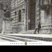 E. M. Forster: Ahol angyal se jár - Where Angels Fear to Tread