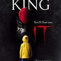 Stephen King: Az - It