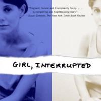 Susanna Kaysen: Girl, Interrupted