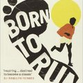 Christopher McDougall: Futni születtünk - Born to Run