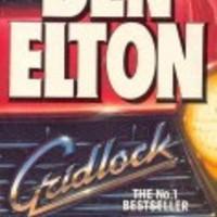 Ben Elton: Gridlock