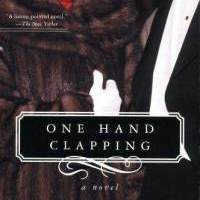 Anthony Burgess: One Hand Clapping