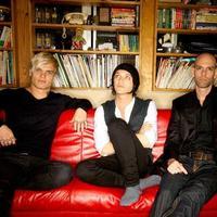Placebo - Sziget Fesztivál, 2012. augusztus 8.