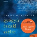 Daniel Glattauer: Gyógyír északi szélre / A hetedik hullám
