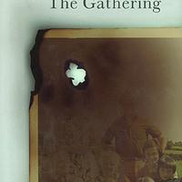 Anne Enright: A gyászoló gyülekezet - The Gathering