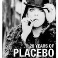 Placebo - BVV Brno, 2017. június 26.