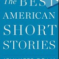Jennifer Egan (szerk.): The Best American Short Stories 2014