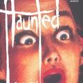 Chuck Palahniuk: Kísértettek - Haunted