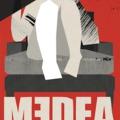 Catherine Theis: Medea