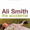Ali Smith: The Accidental