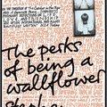 Stephen Chbosky: Egy különc srác feljegyzései - The Perks of Being a Wallflower