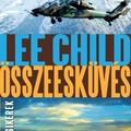 Lee Child: Összeesküvés - A Wanted Man