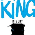 Stephen King: Tortúra - Misery