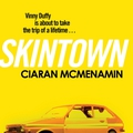 Ciaran McMenamin: Skintown