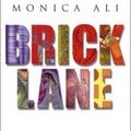 Monica Ali: A muszlim asszony - Brick Lane