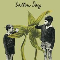 Dalton Day: Exit, Pursued