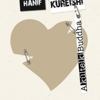 Hanif Kureishi: A kültelki Buddha - The Buddha of Suburbia