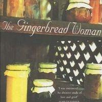 Jennifer Johnston: The Gingerbread Woman
