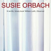 Susie Orbach: Bodies