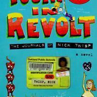 C. D. Payne: Lázongó ifjúság - Youth in Revolt