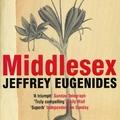 Jeffrey Eugenides: Egy test, két lélek - Middlesex