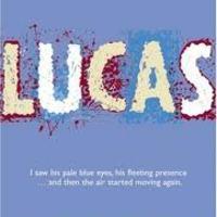 Kevin Brooks: Lucas