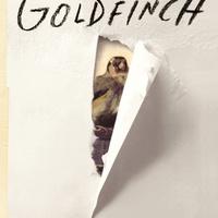 Donna Tartt: Az Aranypinty - The Goldfinch