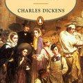 Charles Dickens: Szép remények - Great Expectations