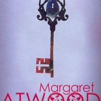 Margaret Atwood: Bluebeard's Egg