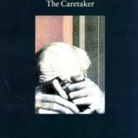 Harold Pinter: The Caretaker