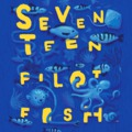 Mike Kleine: The Mystery of the Seventeen Pilot Fish